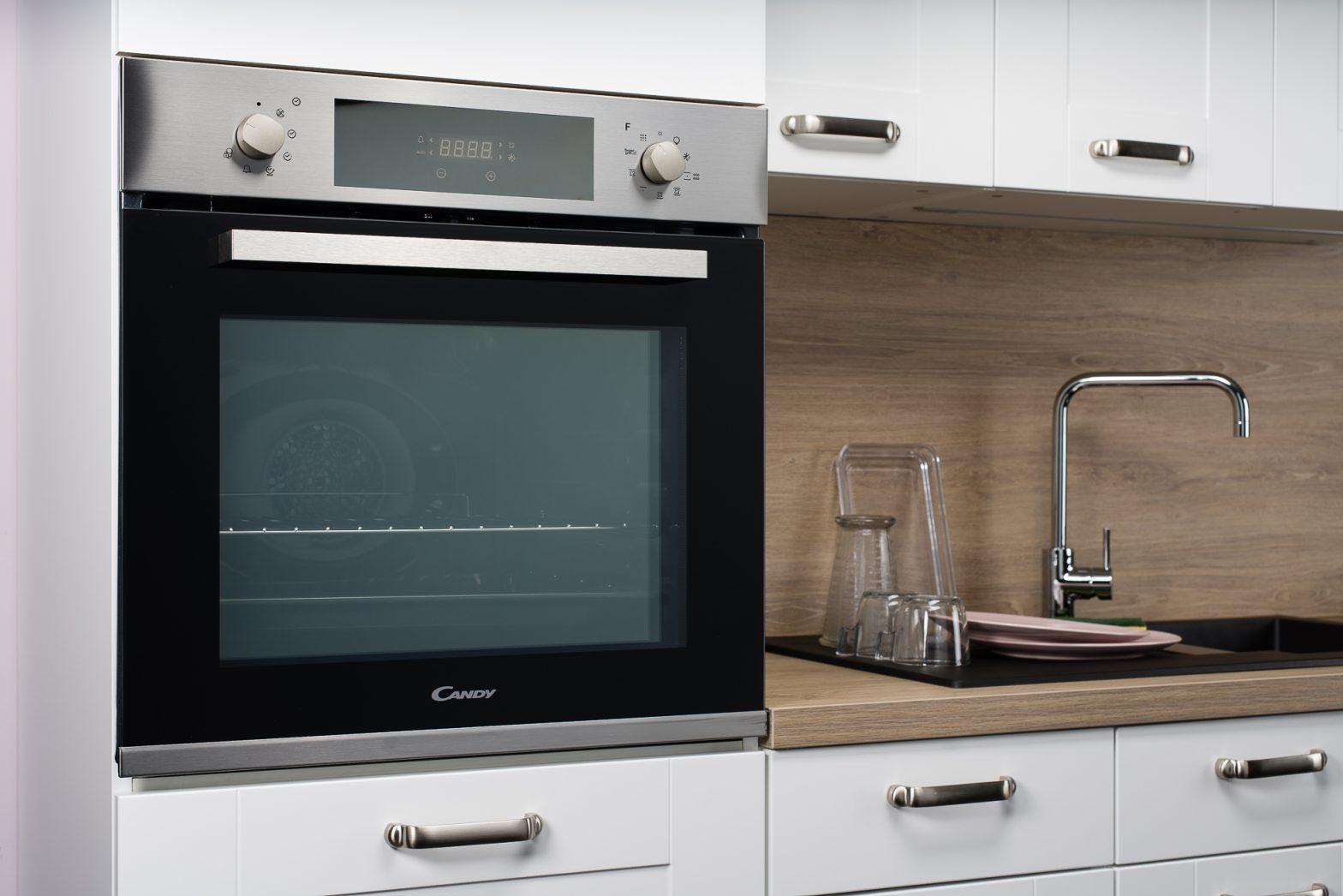 Aménager Sa Cuisine En Longueur quelle taille prévoir pour une cuisine ? - conseils