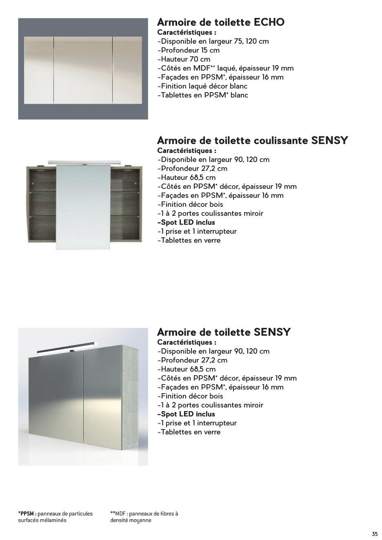 Hauteur Armoire De Toilette index of /catalogues/salles-de-bain/files/mobile